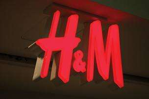 ¡H&M, finalmente en Houston!