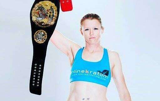Local Voices: Tonya Evinger