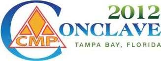 2012_conclave_meeting_logo_final_web