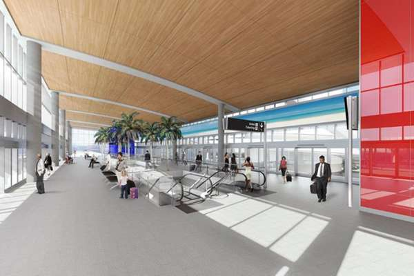 apm_station___main_terminal___interior_1