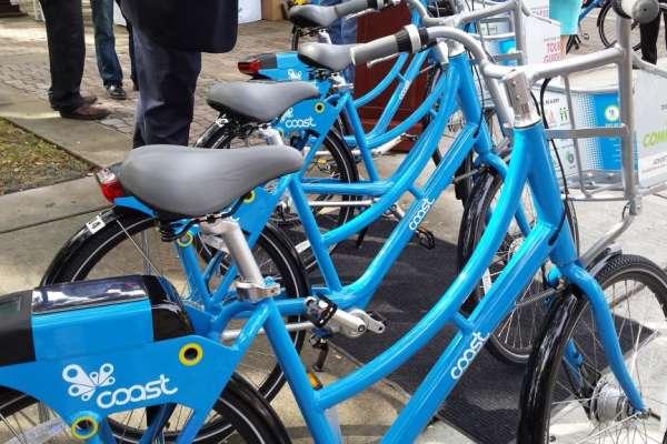 bikeshare1_w1024