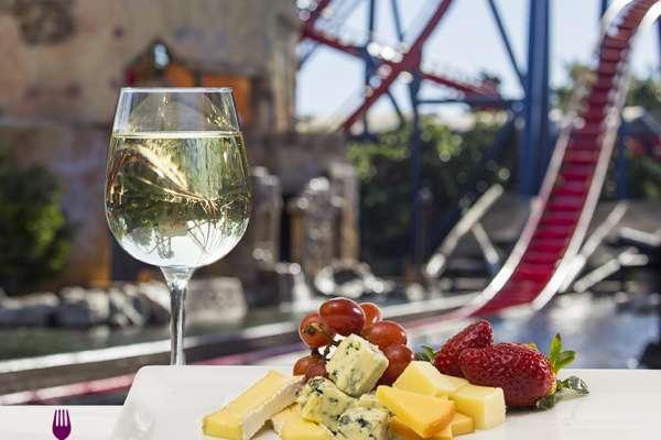 busch_gardens_food___wine_festival