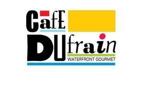cafe_dufrain