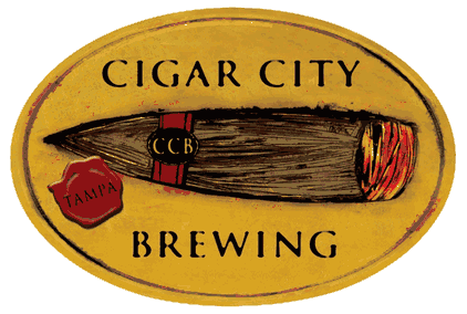 cigar_city_brewing