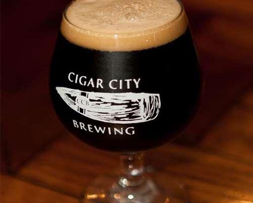 cigarcitybrewing