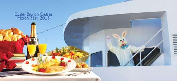easter_brunch_cruises_4_w640