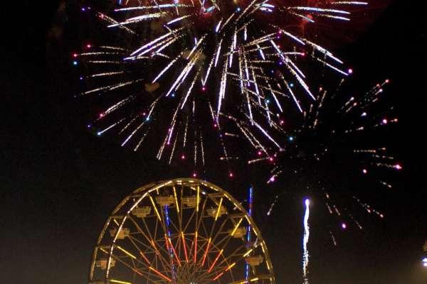 fairride2fireworks_w1024