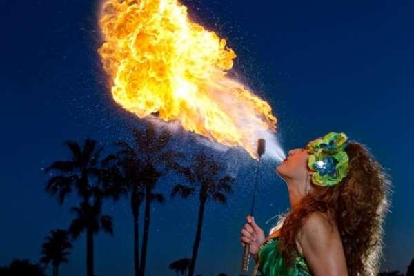 firebreather_1_island_nights_w640