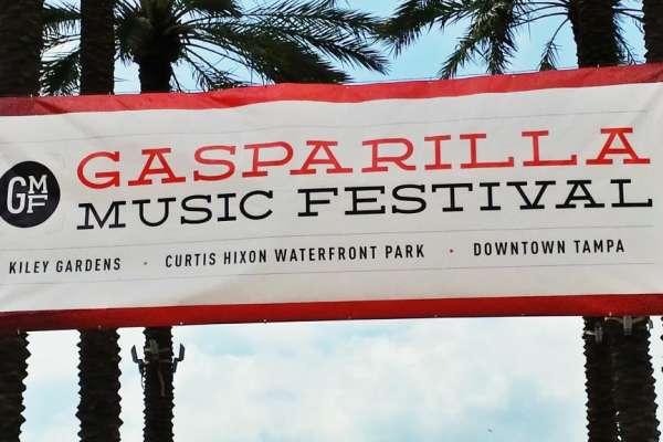 gasp_musicfestival15_w1024