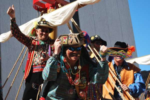 gasparilla_pirates_012715_011_w1024