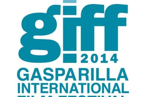 giff2014_logo_full_vertical_w640