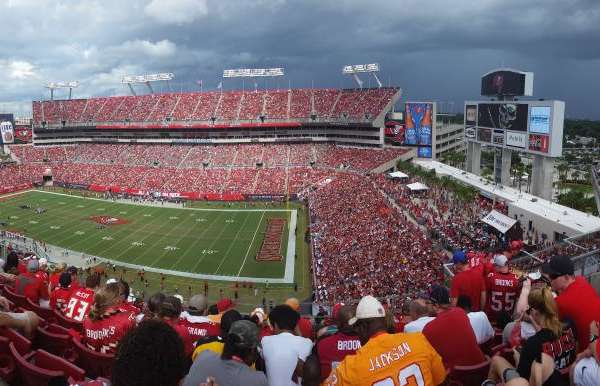 header_raymond_james_stadium_w1024