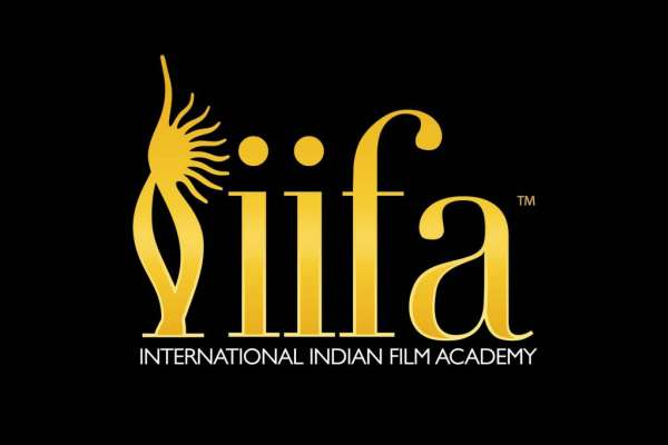 iifa_academy_logo_black_bg_w1024