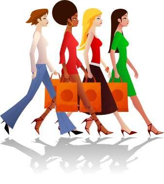 ist2_6100529_women_shopping