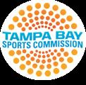 logo_tampabaysports