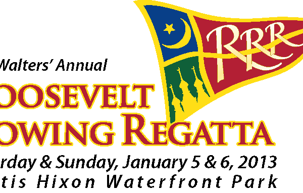 roosevelt_rowing_regatta_logo