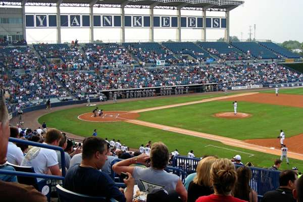 steinbrenner_field_new_york_yankees_spring_training_w1024