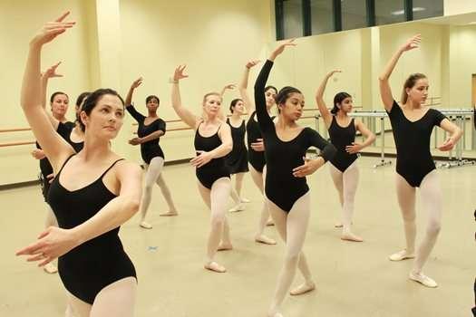 straz_ballet