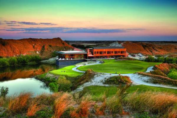 streamsong_clubhouse_ah_49_w1024