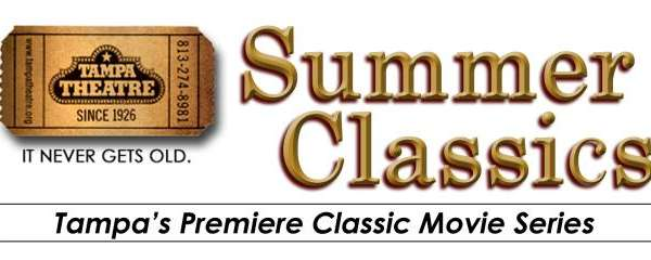summer_classics_masthead_w640