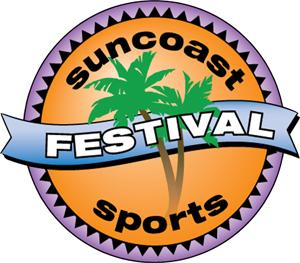 suncoast_sportsfest