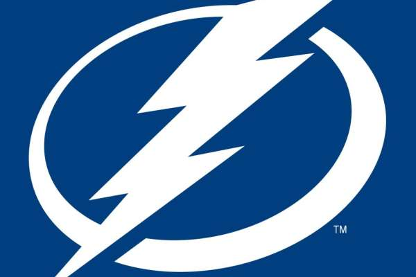 tampa_bay_lightning_home_logo_w1024