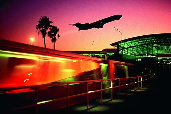 tampa_international_airport__2__w1024
