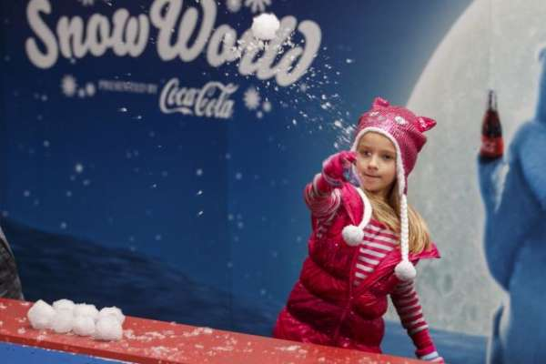 target_practice_at_snowworld_presented_by_coca_cola_at_christmas_town_10_w640