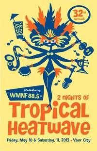 tropical_heatwave