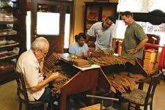 ybor_city_cigars