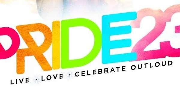 Houston Splash Celebrates 23 Years of Pride in Houston's Black and Brown Communities