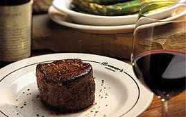 Brenners Steakhouse