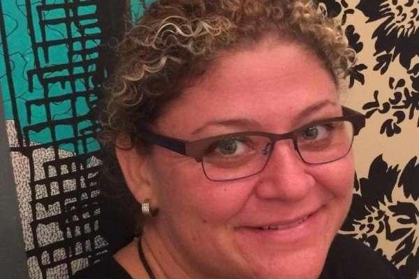 Meet the Bartender: Crystal Murley