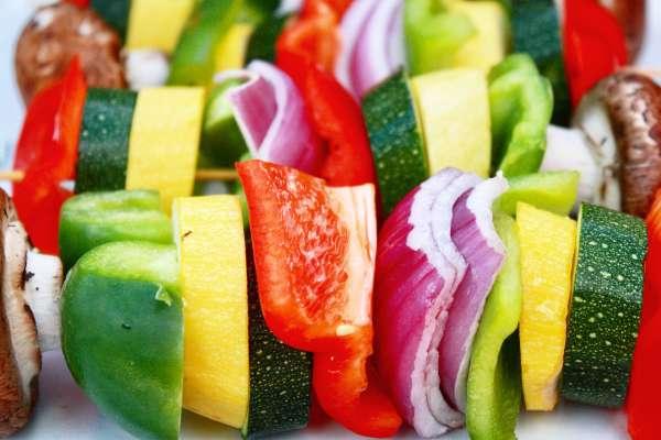 Los Mejores Ingredientes para tu asador este Verano
