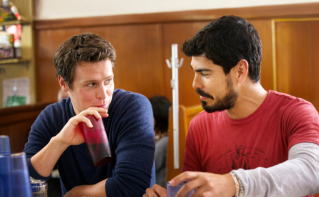 3 Reasons Gay Men Never Make it to a 1st Date