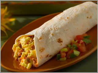 New Mexico Breakfast Recipes