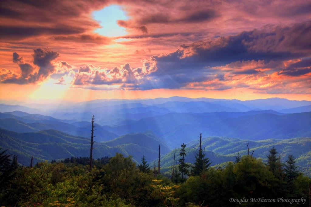 Great Smoky Mountains Asheville Nc S Official Travel Site