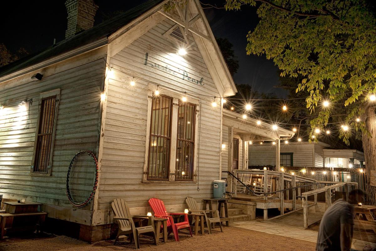 Roaming Through Rainey Street Austin Insider Blog