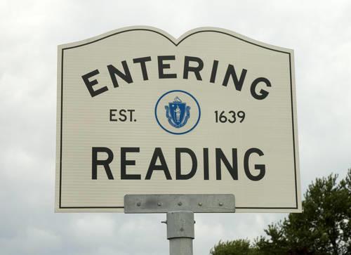 reading ma information history greater boston cvb