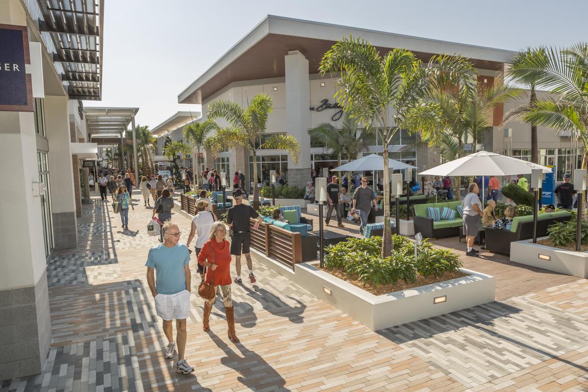 Daytona Auto Mall >> Daytona Beach Shopping | Motorcycle Shops, Antiques & Malls
