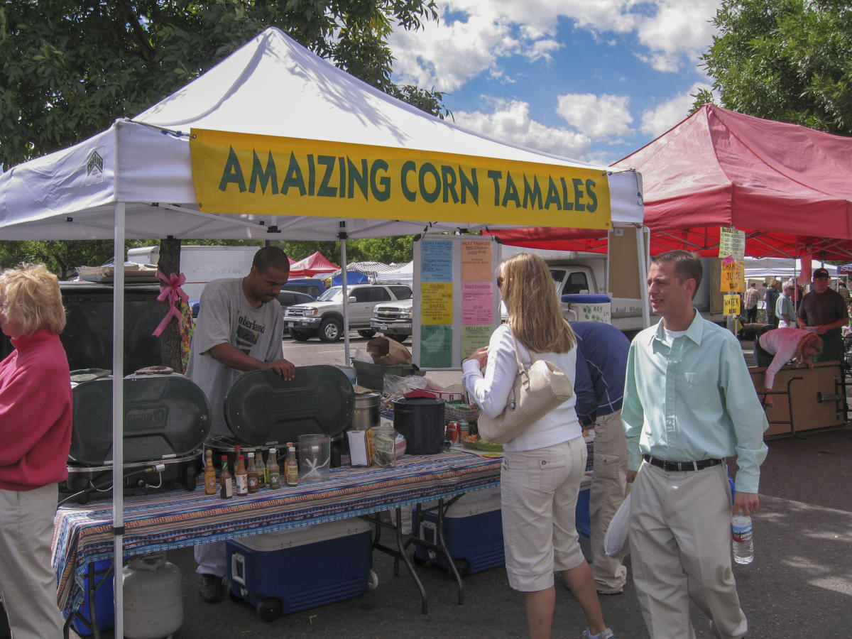 denver farmers u0026 39  markets