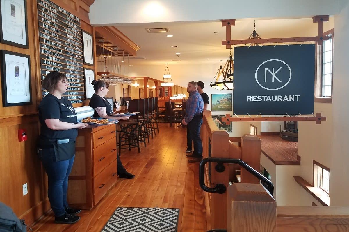 new york kitchen canandaigua ny finger lakes