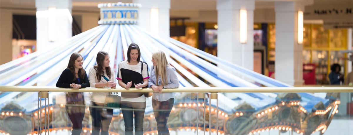 Rock Auto Sales >> Fort Wayne Shopping Destinations | Visit Fort Wayne