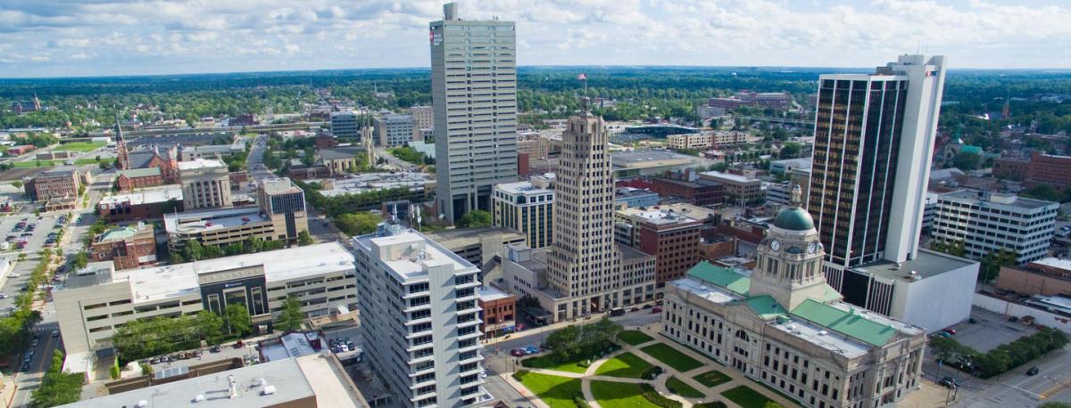 Fort Wayne Deals Visit Fort Wayne