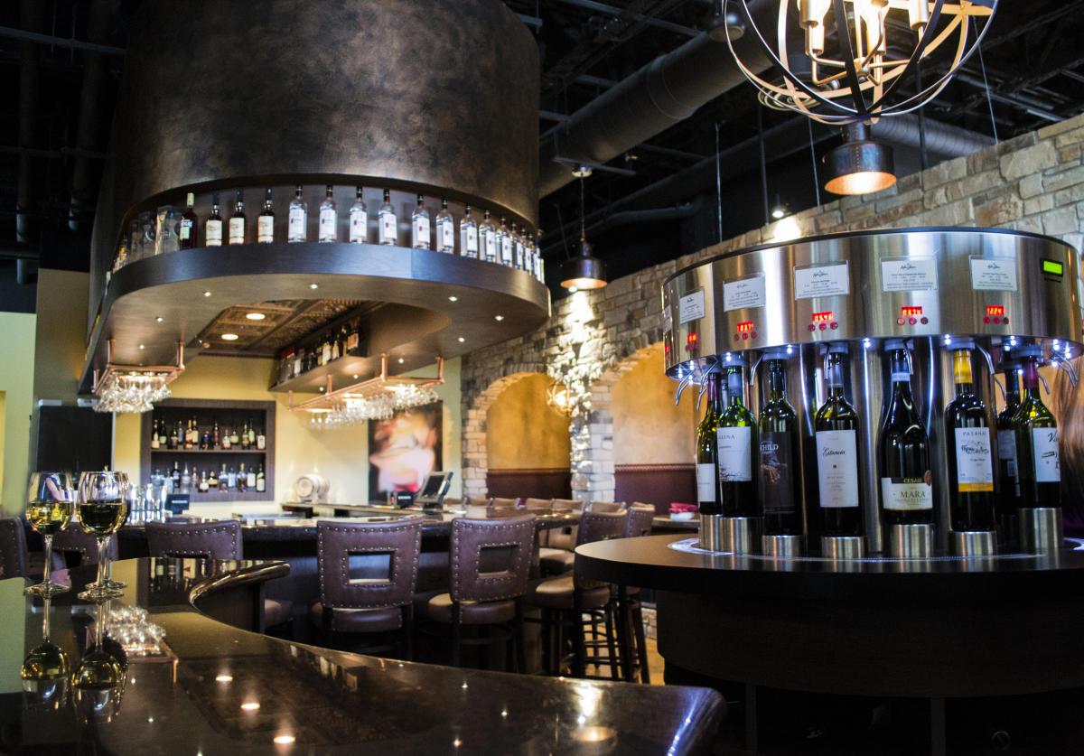 Freedom Auto Sales >> 6 Romantic Restaurants in Fort Wayne, Indiana