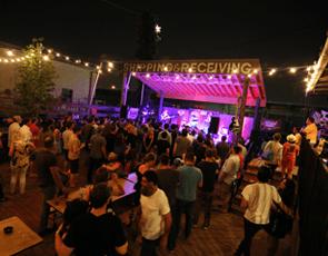 Fort Worth Nightlife Downtown Bars Nightclubs