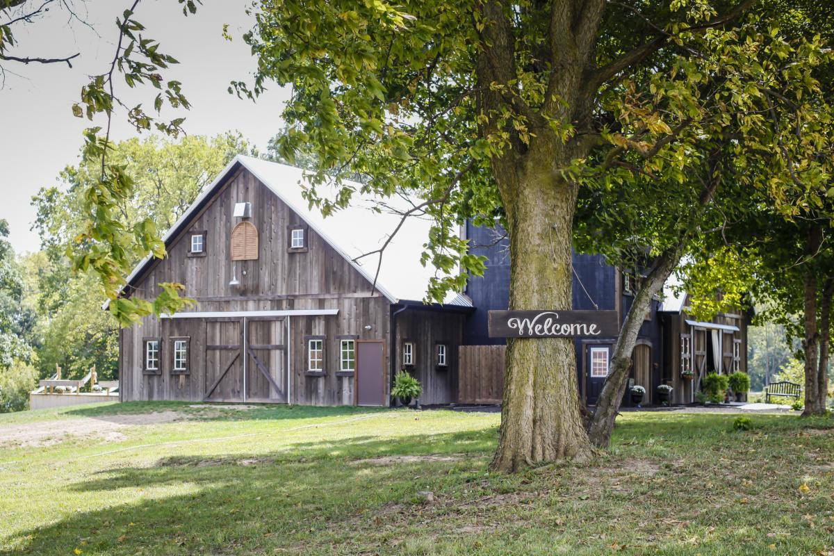 Indiana hendricks county lizton - Indiana Hendricks County Lizton 36