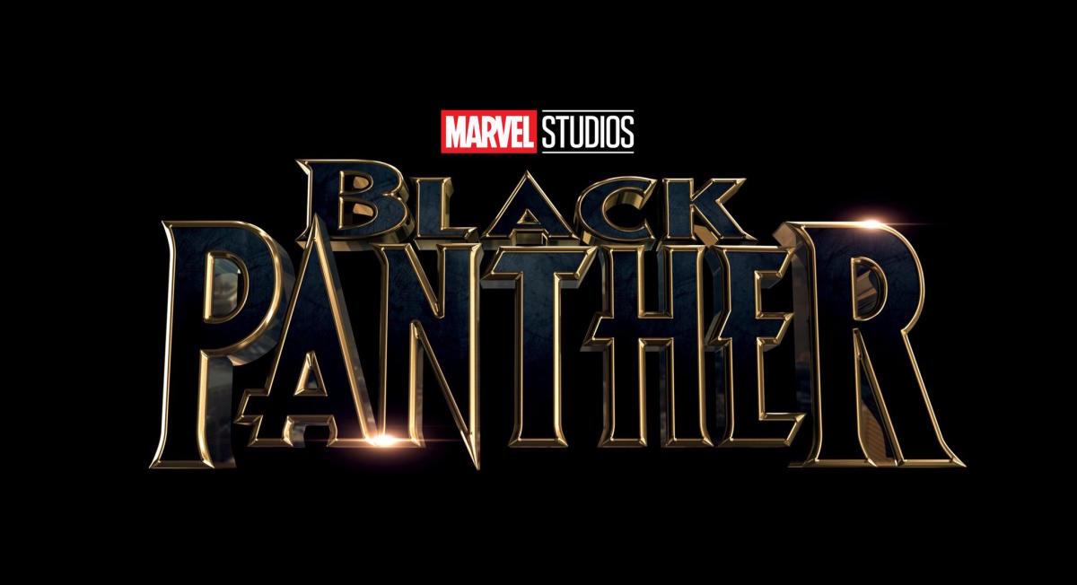 black panther trailer from marvel studios