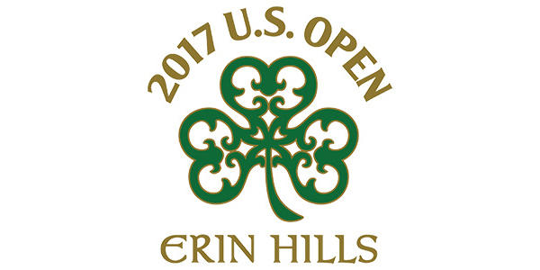 US Open Championship Golf Event In Madison Area WI - Us open erin hills map
