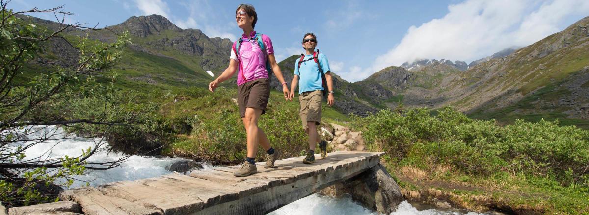 Mat Su Valley Trail Maps Mat Su Cvb